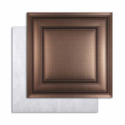 Stratford NRC.85+™ Bronze