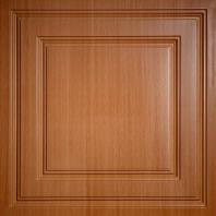 Stratford Caramel Wood Ceiling Tiles