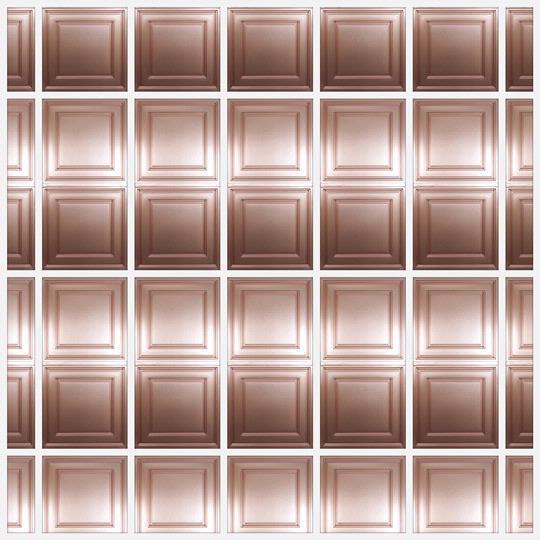 Stratford Ceiling Panels