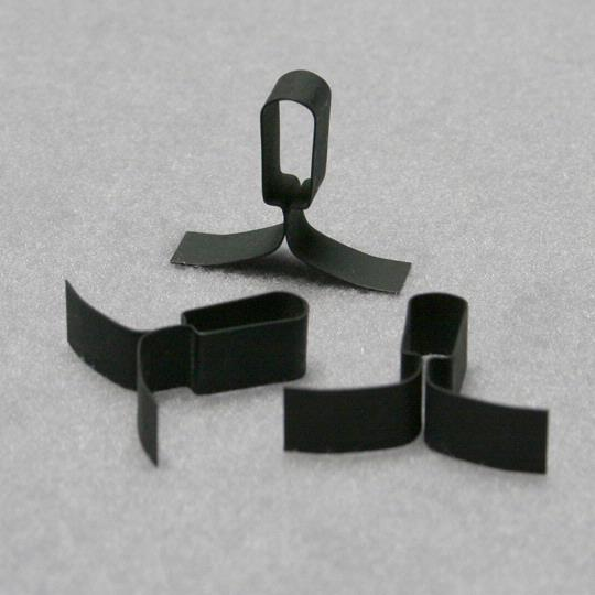 face Uplift Prevention Clips