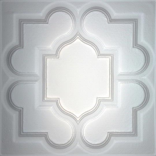 Victorian Ceiling Tiles