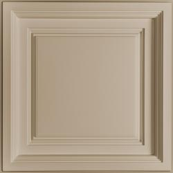 Westminster Ceiling Tiles Stone