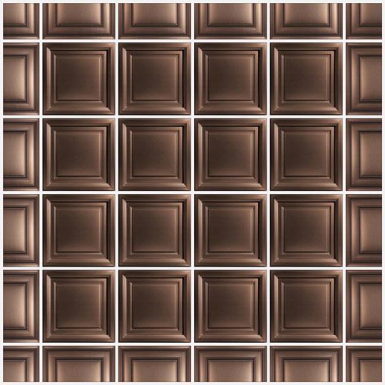 Westminster Ceiling Tiles