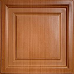 Westminster Ceiling Tiles Sandal Wood