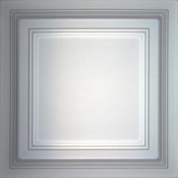Westminster Ceiling Tiles Translucent