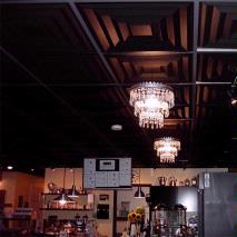 Fair Trade Cafe and Art Gallery