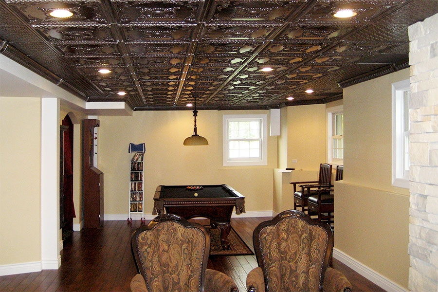 paint for bedroom replica tin ceiling tiles tile design ideas 12770