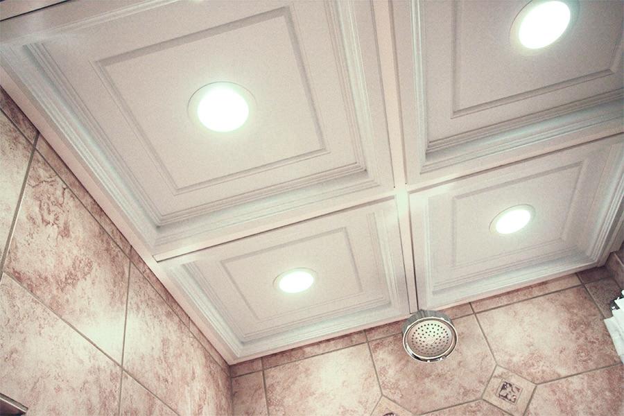 Dorable Ceilume Drop Ceiling Tiles Frieze - Tile Texture Images ...