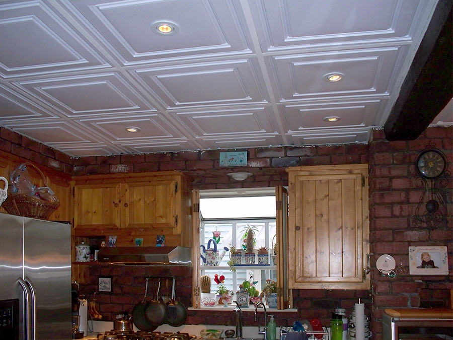 Terrific Clean Country Kitchen Ceilume Download Free Architecture Designs Meptaeticmadebymaigaardcom