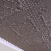 Bentley Ceiling Tiles