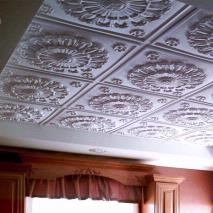 Easy Ornate Install