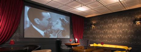 Noir Lounge