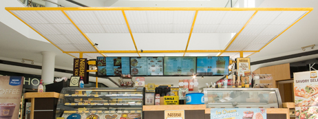 Nestlé Tollhouse Café by Chip