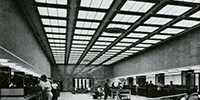 Ceilume Ceiling Donation to the BTHL