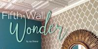 Fifth Wall Wonder