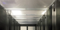 Hygienic Ceilings: Standards and Guidelines